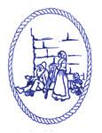 logo-onlus