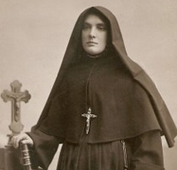Madre<br /> Gaetana<br /> Fontana
